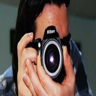 Çektiğiniz Fotoğraflardan Nasıl Para Kazanırsınız?