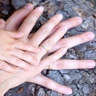 Çocukların Başarı Düzeyinde Ebeveynlerin Karne Not