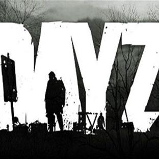 DayZ'ye Bir Yenilik Daha Geliyor!
