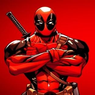 Deadpool Yeşil ve Kırmızı İki Fragmanı Yayınlandı