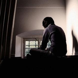Depresyonun Tam 8 Belirtisi? Depresyon Belirtileri