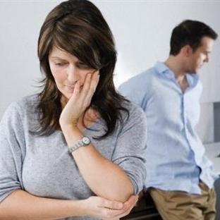 Dikkat! Her Evlilik Kırılmaya Hazırdır