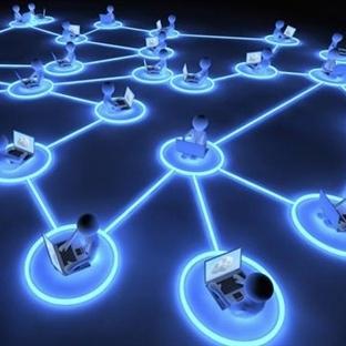 Dünyanın En Hızlı İnterneti Hangi Ülkede?