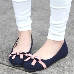 Düz Ayakkabı Sağlıklıdır İnancı Tarih Oluyor
