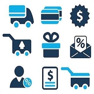 E-Ticaret Siteleri İçin 60 SEO Önerisi