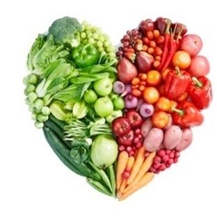 Ek Gıdaya Erken ve Geç Başlamanın Dezavantajları