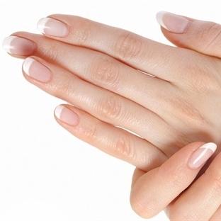 Elleriniz Ruh Halinizi Ele Veriyor!