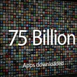 En Çok İndirilen 10 iPhone Uygulaması