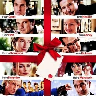 En Güzel Yılbaşı Filmleri