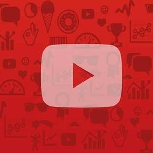 En Popüler YouTube Videoları!