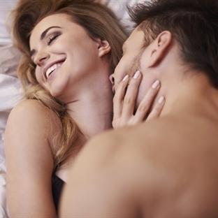 Erkeklerin Cinsel Yaşamıyla İlgili Şaşırtıcı Gerçe