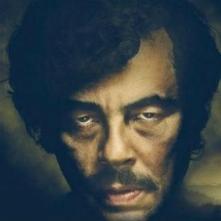 Escobar: Kayıp Cennet Paradise Lost İnceleme