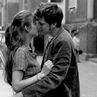Eski Aşka Yeni Şans Verir misiniz?