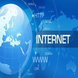 Evin İçine İnternet Nasıl Dağıtılır?