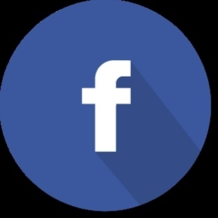 Facebook 2 Büyük Yeniliği Duyurdu