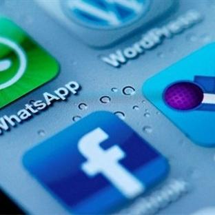 Facebook'a Yaş Kısıtlaması Geliyor