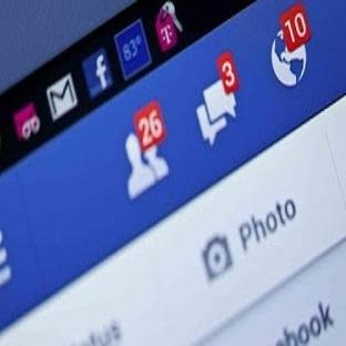 Facebook Kullananlar Dikkat..!