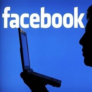 Facebook O Uygulamayı Artık Kaldırıyor