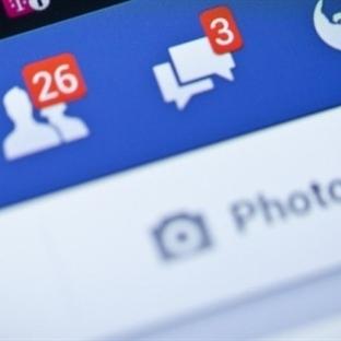 Facebook Pro Sürümü Geliyor