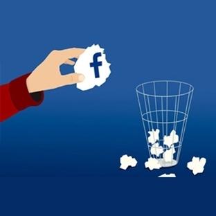 Facebook Sayfa Gönderilerini Nasıl Toplu Sileriz?