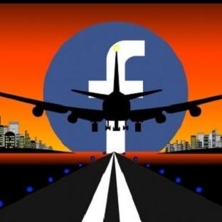 Facebook'u Acilen Bırakın!