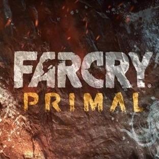 Far Cry: Primal Oyununa Yaş Sınırı Geliyor!