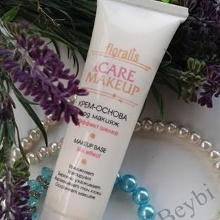 Floralis Care & Makeup Makyaj Bazı