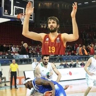 Furkan Aldemir: 2014 / 2015
