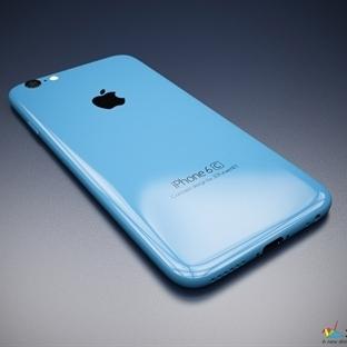 Galaxy S7 ve iPhone 6C Ne Zaman Çıkacak?