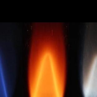 Gelecekte Benzin Yerine Metal Tozu Kullanılabilir