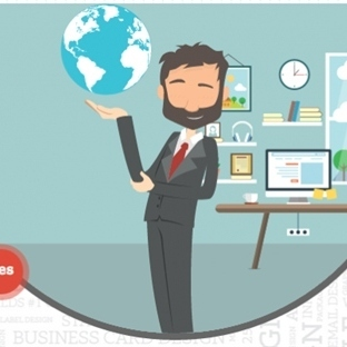 Girişimcilere Özel Test: Nasıl Bir Girişimcisin?