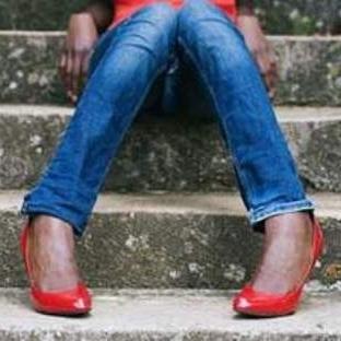 Giyim Tarzınız Kişiliğiniz
