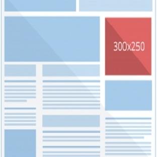Google Adsense En Başarılı Reklam Stilleri