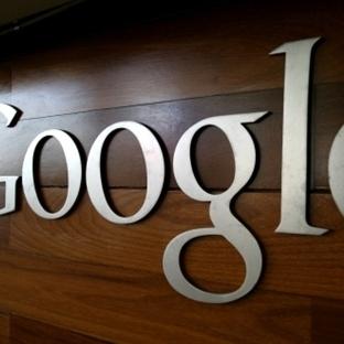 Google Hesabınıza Şifresiz Giriş Dönemi Başlıyor