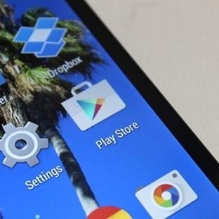 Google Play Store İndirimleri Devam Ediyor!