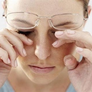 Göz Kuruluğu ve Tedavi Yöntemleri