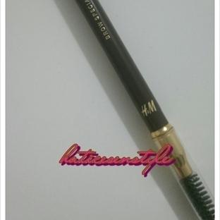 H&M Kaş Kalemi