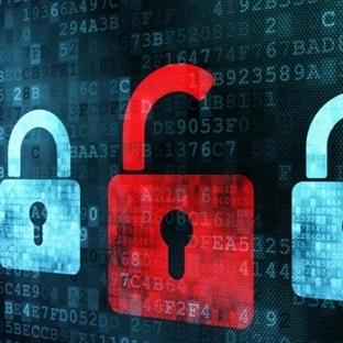 Hackerlar Güvenliğini Ölçecek