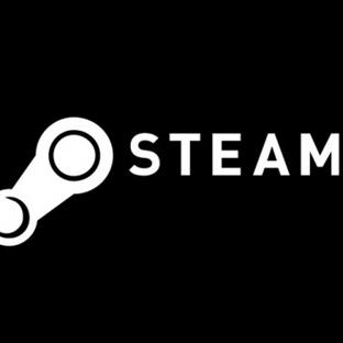 Hacklenen Steam Hesapları