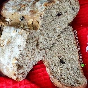 Hadi Ekmek Yapalım
