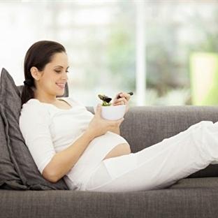 Hamile Kalma Sürecini Kolaylaştırmak İçin Öneriler