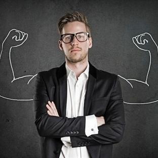 Hangi Tür Girişimciler Başarılı Oluyor?