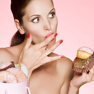 Hatalı Beslenme Bağırsak Düğümlenmesine Yol Açabi