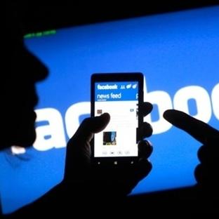 Hep İnanılan Facebook Yalanları