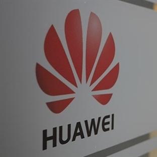 Huawei, Kendi Grafik İşlemcisini Üretecek