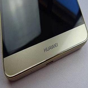 Huawei Mate 8 Kesin Özellikleri Nelerdir?