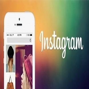 Instagram'a Nasıl Reklam Verilir?