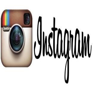 Instagram'dan Yepyeni Bomba Özellik Geliyor