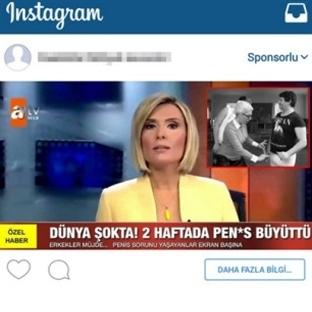 Instagram Reklamlarının Tadı Kaçmaya Başladı