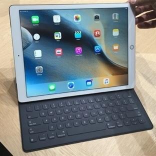 iPad Pro Alınır Mı?